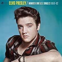 Number One U.S. Singles 1956-1962 1 Bonus Track