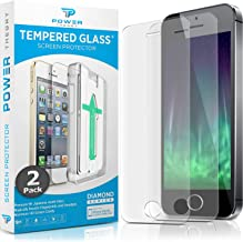 iphone 5s glass screen protector