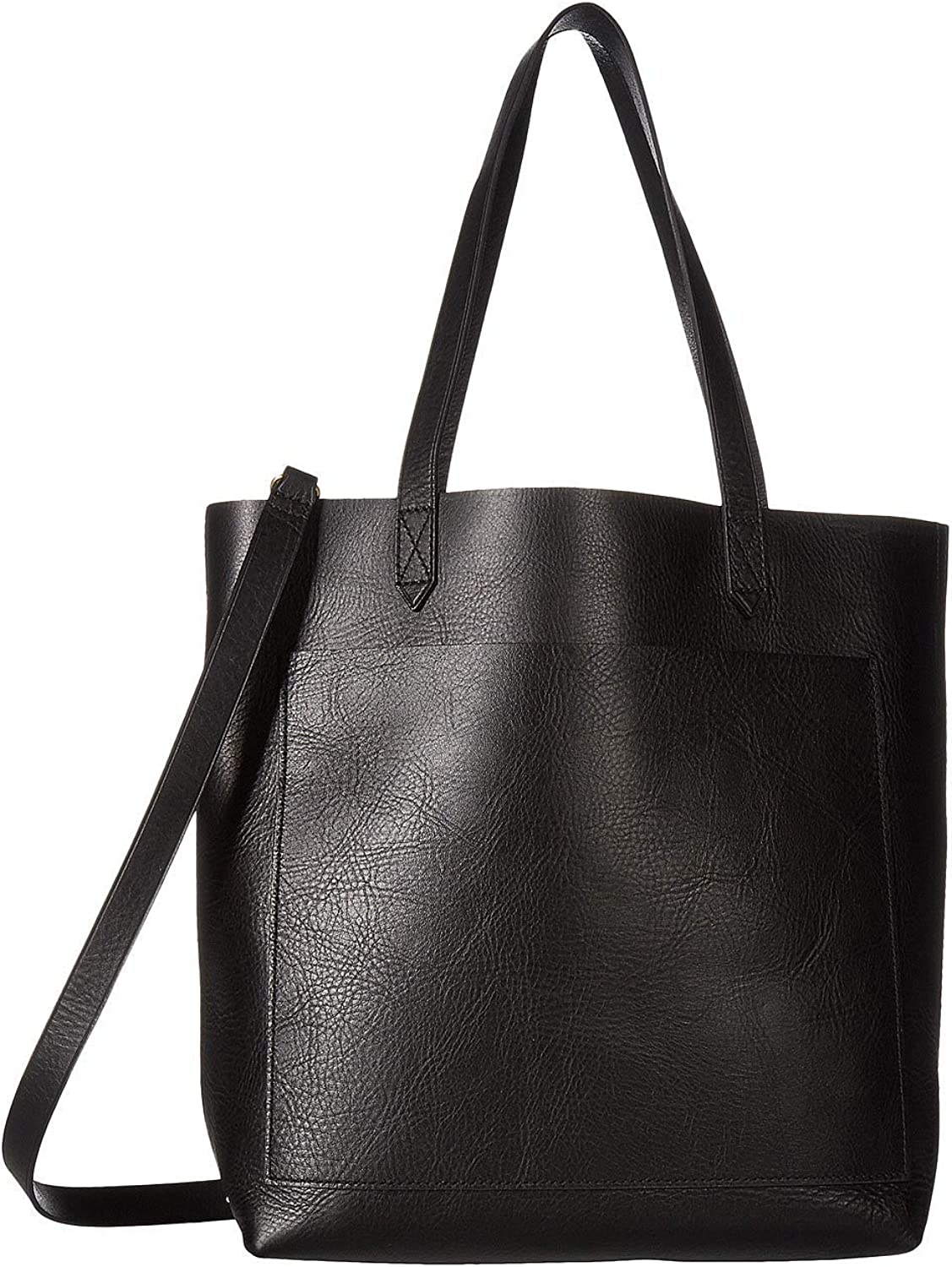 Madewell The Medium Transport Leather Jacksonville Mall Women for depot Tote Bag