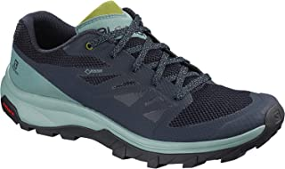 Women's Outline GTX Hiking Shoes