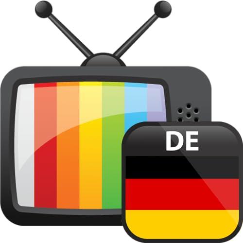 Deutschland TV