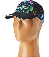 Nike - Aerobill Elite Swoosh Cap