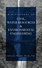 water resources engineering book