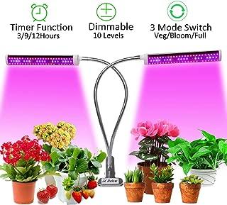 Best led plant pot lights Reviews
