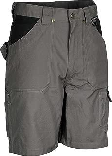 Taille 46 Orange Cofra V025-0-01.Z46 Safe Pantalon