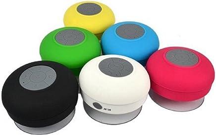 Blulotus Styles Wireless Bluetooth BS19C Headphone Smart Headphones