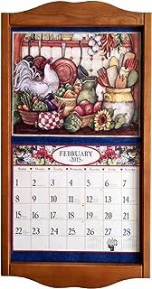 Best lang calendar dimensions Reviews