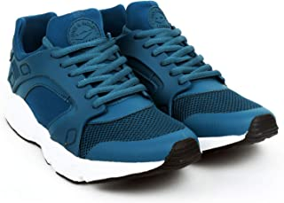 Lotto Men's Stamford Running Shoes