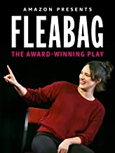 FLEABAG (NT Live)