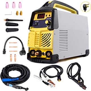 Best steel welding machine Reviews