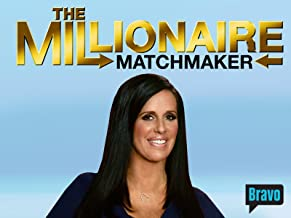 Best millionaire dollar matchmaker Reviews