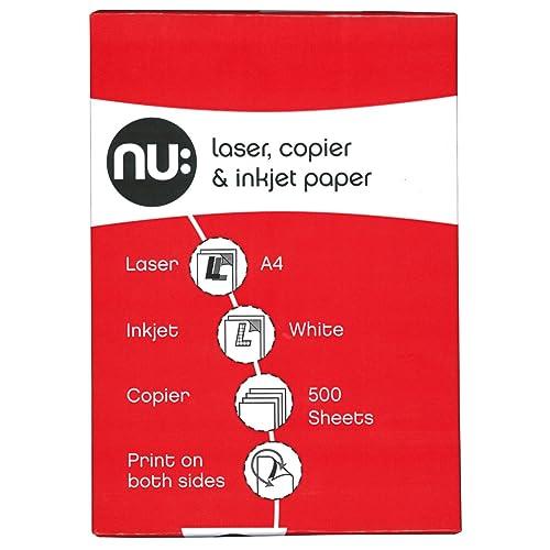 Cheap paper uk