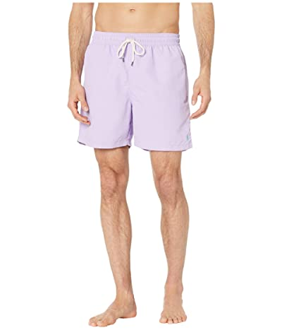 Polo Ralph Lauren Solid Traveler (Lavender) Men