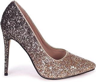 c3380d5a25d Amazon.co.uk: Linzi: Shoes & Bags