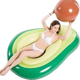 Best summer beach ball Reviews