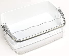 lg refrigerator door tray