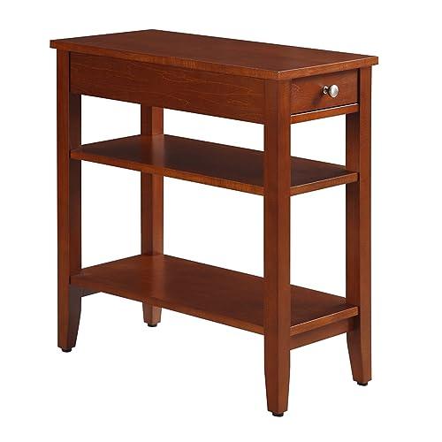 American Heritage Furniture Amazon Com