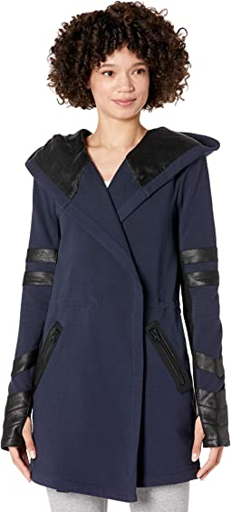 Maitri Traveler Jacket