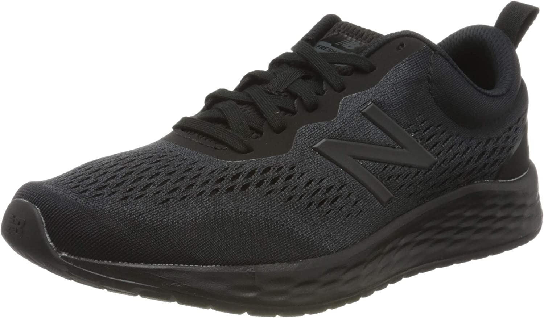 New Balance Fresh Foam Arishi V3, Zapatillas para Correr Hombre