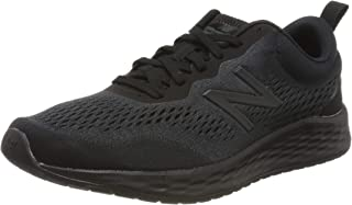 Men's Fresh Foam Arishi V3 Running Shoe