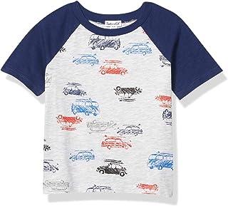 Splendid boys RYT1200 T-Shirt