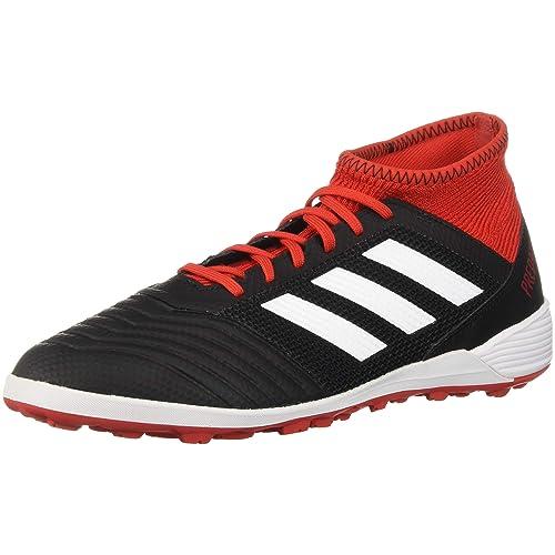 d85a745a3 adidas Men's Predator Tango 18.3 Turf Soccer Shoe