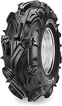 mudzilla tires