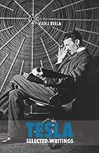 Selected Tesla Writings