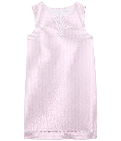 Vineyard Vines Kids Seersucker Shift Dress (Toddler/Little Kids/Big Kids)