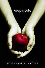 Crepúsculo (Portuguese Edition) Kindle Edition
