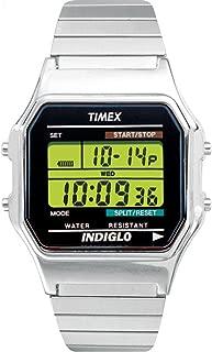 Best shop wrist watches online Reviews