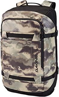 DAKINE Ranger 45L Travel Pack Ashcroft Camo, One Size
