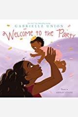 Welcome to the Party (English Edition) eBook Kindle