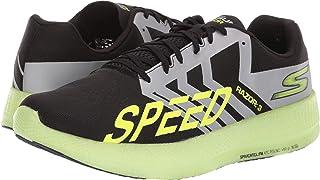 Skechers Men's Go Run Razor 3 Shoes