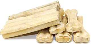 Best compressed rawhide for dogs Reviews