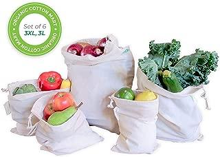 reusable cloth bags bulk