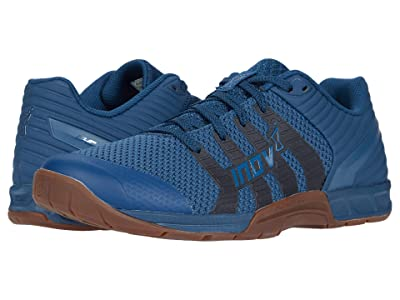 inov-8 F-Lite 260 Knit (Blue/Gum) Men