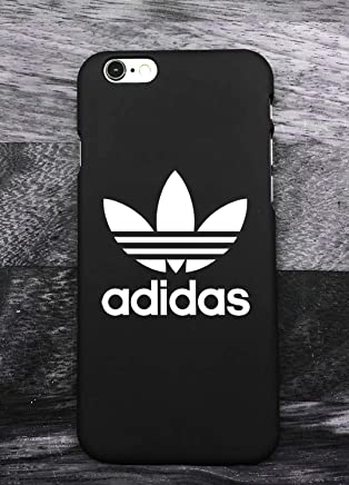 cheap for discount 799ef 7ab3a Amazon.it: cover adidas iphone 5s: Elettronica
