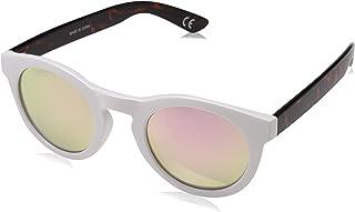 Vans - Lolligagger Sunglasses Gafas de sol Unisex Adulto