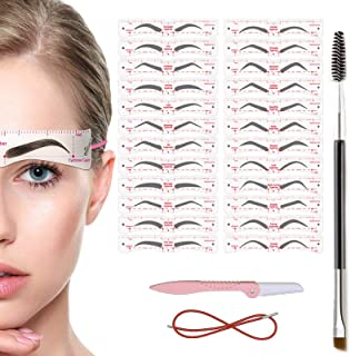 Amazon.es: maquillaje cejas