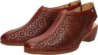 PIKOLINOS Womens Romana W96-1746 Low Heel Sandals