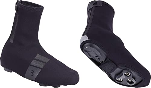BBB Couvre Chaussures HeavyDuty OSS