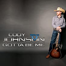 ain t nothin to it cody johnson lyrics