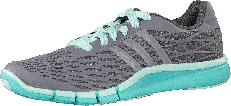 Adidas, Sautope indoor multisport donna