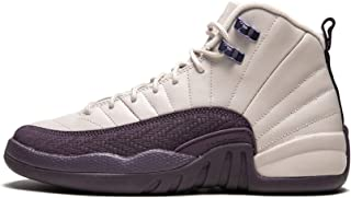 9d5d2d456e7d2 Amazon.com: air jordan retro - Girls: Clothing, Shoes & Jewelry