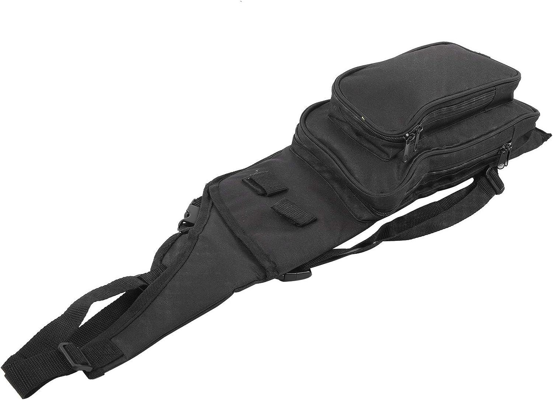 Max 53% OFF Jinyi Bag Case Portable Max 74% OFF for Women Men Outdoor Shooting