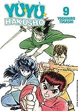 Yu Yu Hakusho - Volume - 9