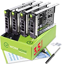 Best poweredge r430 server Reviews