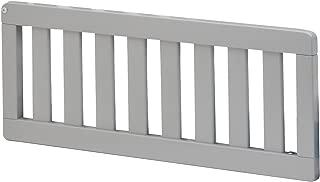 Simmons Kids Toddler Guardrail #180125, Grey