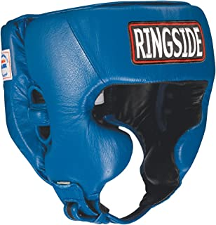 usa boxing gear